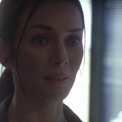 Annie Wersching as Renee Walker in 24 Season 8 Episode 15