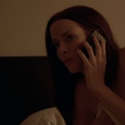 Annie Wersching as Renee Walker in 24 Season 8 Episode 17