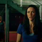 Annie Wersching in Hawaii Five-0