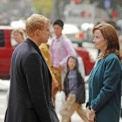 Annie Wersching Journeyman Episode Still