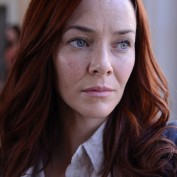 annie-wersching-revolution-promopic2