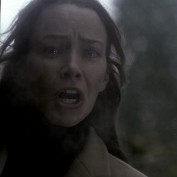 Annie Wersching in Supernatural