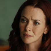 annie-wersching-touch-uk-promopic-01