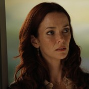 annie-wersching-touch-uk-promopic-02