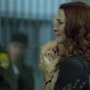 annie-wersching-touch-uk-promopic-03