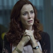 annie-wersching-touch-uk-promopic-04