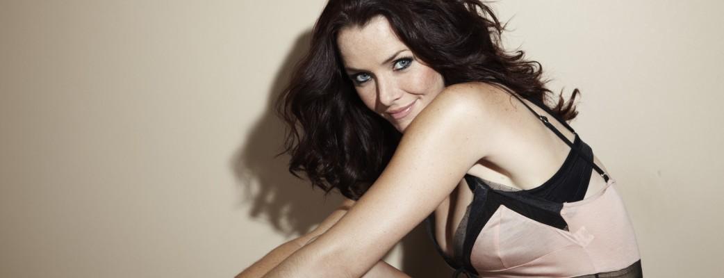 She milked annie walker nude freakin lord!!!