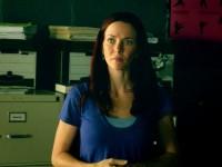 Annie Wersching Hawaii Five-0