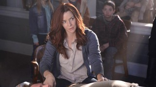 Annie Wersching as Emma in Revolution