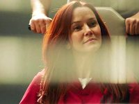 Annie Wersching The Rookie