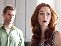 Annie Wersching The Surrogate Lifetime movie
