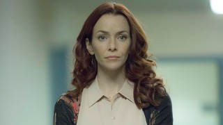 Annie Wersching as Kate Gordon in Touch