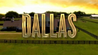 Dallas TNT logo