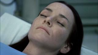 Renee Walker Dead - 24 Season 8 Episode 18