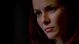 Renee Walker Prepares to Interrogate Alan Wilson in 24 Season 7 Finale