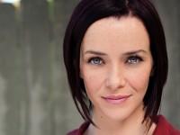 Annie Wersching Headshot 2012 - 01