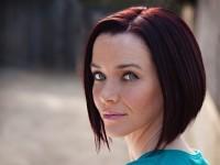 Annie Wersching Headshot 2012 - 03