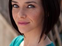 Annie Wersching Headshot 2012 - 04