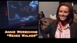 Annie Wersching 24 Scenemakers 7x05