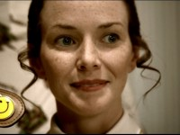 Annie Wersching as Libby Bradley in Cold Case - Key Party