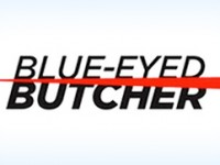 blue-eyed-butcher-200x150.jpg