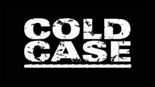 Cold Case logo