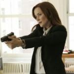 Renee Walker - 24 Season 7 Episode 2