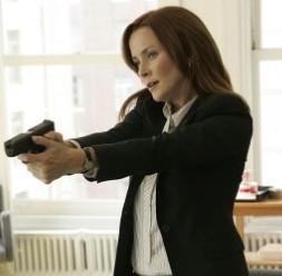 Renee Walker makes list of Butt Kicking Espionage Babes ...