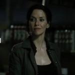 Renee Walker in 24 Season 8 Episode 4