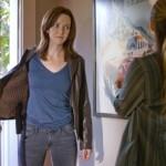 Renee Walker 24 Season 7 Ep8