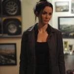 Renee Walker 24 Season 8 Ep6