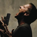 Jack Bauer Angry 24 promotional photo