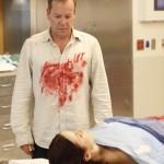 Renee Walker 24 Season 8 death