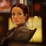 Annie Wersching as Renee Walker in 24 Season 8 episode 4