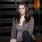 Renee Walker 24 Season 8 cast photo