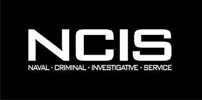 http://ds-gangclub.blogspot.com/2013/12/ncis-naval-criminal-investigative.html